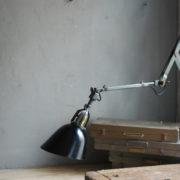 lampen-538-fruehe-midgard-drgm-drpm-110-scherenleuchte-aluschirm-vintage-scissor-lamp-curt-fischer-268
