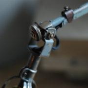 lampen-538-fruehe-midgard-drgm-drpm-110-scherenleuchte-aluschirm-vintage-scissor-lamp-curt-fischer-277