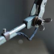 lampen-538-fruehe-midgard-drgm-drpm-110-scherenleuchte-aluschirm-vintage-scissor-lamp-curt-fischer-281