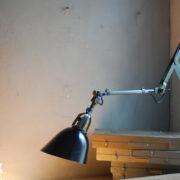 lampen-538-fruehe-midgard-drgm-drpm-110-scherenleuchte-aluschirm-vintage-scissor-lamp-curt-fischer-294