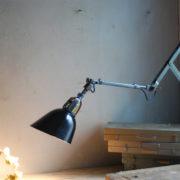 lampen-538-fruehe-midgard-drgm-drpm-110-scherenleuchte-aluschirm-vintage-scissor-lamp-curt-fischer-298