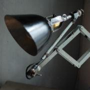 lampen-538-fruehe-midgard-drgm-drpm-110-scherenleuchte-aluschirm-vintage-scissor-lamp-curt-fischer-327