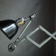 lampen-538-fruehe-midgard-drgm-drpm-110-scherenleuchte-aluschirm-vintage-scissor-lamp-curt-fischer-329
