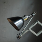 lampen-538-fruehe-midgard-drgm-drpm-110-scherenleuchte-aluschirm-vintage-scissor-lamp-curt-fischer-347