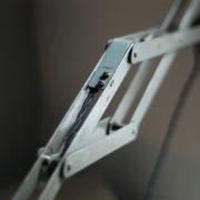 lampen-538-fruehe-midgard-drgm-drpm-110-scherenleuchte-aluschirm-vintage-scissor-lamp-curt-fischer-354