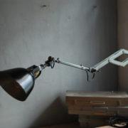 lampen-538-fruehe-midgard-drgm-drpm-110-scherenleuchte-aluschirm-vintage-scissor-lamp-curt-fischer-367