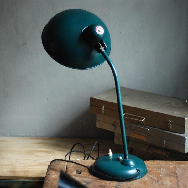 lampen-540-schreibtischleuchte-tischlampe-helo-gruenblaue-desk-lamp-christian-dell-bauhaus-033