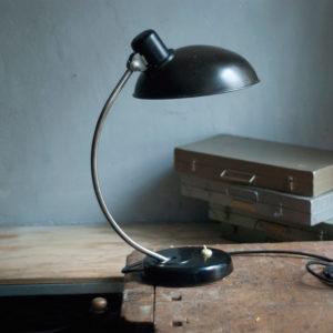 lampen-506-schreibtischlampe-bakelit-helion-arnstadt-schwarze-desk-lamp-ddr-008_dev