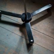 lampen-524-stehlampe-midgard-ddrp-rollsternfuss-standard-rollable-lamp-006_dev