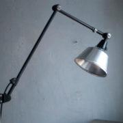 lampen-524-stehlampe-midgard-ddrp-rollsternfuss-standard-rollable-lamp-008_dev