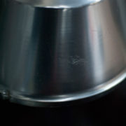 lampen-524-stehlampe-midgard-ddrp-rollsternfuss-standard-rollable-lamp-009_dev