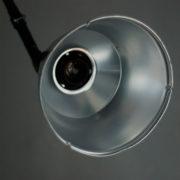 lampen-524-stehlampe-midgard-ddrp-rollsternfuss-standard-rollable-lamp-010_dev