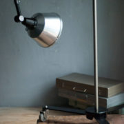 lampen-524-stehlampe-midgard-ddrp-rollsternfuss-standard-rollable-lamp-012_dev