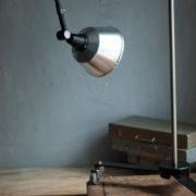 lampen-524-stehlampe-midgard-ddrp-rollsternfuss-standard-rollable-lamp-013_dev