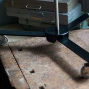 lampen-524-stehlampe-midgard-ddrp-rollsternfuss-standard-rollable-lamp-014_dev