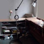 lampen-524-stehlampe-midgard-ddrp-rollsternfuss-standard-rollable-lamp-017_dev