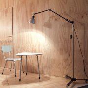 lampen-524-stehlampe-midgard-ddrp-rollsternfuss-standard-rollable-lamp-035_dev