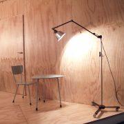 lampen-524-stehlampe-midgard-ddrp-rollsternfuss-standard-rollable-lamp-036_dev