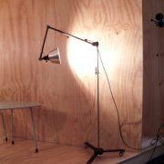 lampen-524-stehlampe-midgard-ddrp-rollsternfuss-standard-rollable-lamp-037_dev
