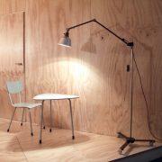 lampen-524-stehlampe-midgard-ddrp-rollsternfuss-standard-rollable-lamp-038_dev