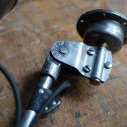 lampen-323-tischleuchte-gelenklampe-midgard-stahloptik-emailleschirm-curt-fischer-table-lamp-task-hinged-steel-enamel-02