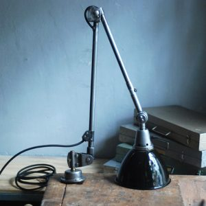 lampen-323-tischleuchte-gelenklampe-midgard-stahloptik-emailleschirm-curt-fischer-table-lamp-task-hinged-steel-enamel-06