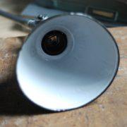 lampen-323-tischleuchte-gelenklampe-midgard-stahloptik-emailleschirm-curt-fischer-table-lamp-task-hinged-steel-enamel-08
