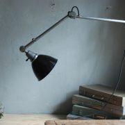 lampen-323-tischleuchte-gelenklampe-midgard-stahloptik-emailleschirm-curt-fischer-table-lamp-task-hinged-steel-enamel-12