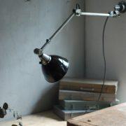 lampen-323-tischleuchte-gelenklampe-midgard-stahloptik-emailleschirm-curt-fischer-table-lamp-task-hinged-steel-enamel-13