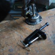 lampen-323-tischleuchte-gelenklampe-midgard-stahloptik-emailleschirm-curt-fischer-table-lamp-task-hinged-steel-enamel-16