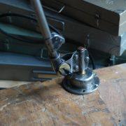 lampen-323-tischleuchte-gelenklampe-midgard-stahloptik-emailleschirm-curt-fischer-table-lamp-task-hinged-steel-enamel-17
