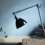 lampen-323-tischleuchte-gelenklampe-midgard-stahloptik-emailleschirm-curt-fischer-table-lamp-task-hinged-steel-enamel-18