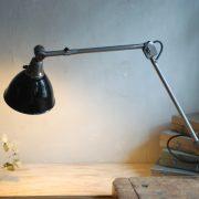 lampen-323-tischleuchte-gelenklampe-midgard-stahloptik-emailleschirm-curt-fischer-table-lamp-task-hinged-steel-enamel-19