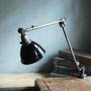 lampen-323-tischleuchte-gelenklampe-midgard-stahloptik-emailleschirm-curt-fischer-table-lamp-task-hinged-steel-enamel-21