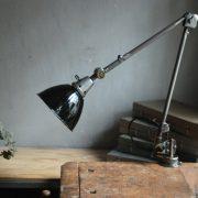 lampen-323-tischleuchte-gelenklampe-midgard-stahloptik-emailleschirm-curt-fischer-table-lamp-task-hinged-steel-enamel-25