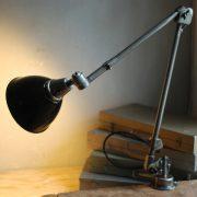 lampen-323-tischleuchte-gelenklampe-midgard-stahloptik-emailleschirm-curt-fischer-table-lamp-task-hinged-steel-enamel-27