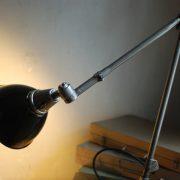 lampen-323-tischleuchte-gelenklampe-midgard-stahloptik-emailleschirm-curt-fischer-table-lamp-task-hinged-steel-enamel-28