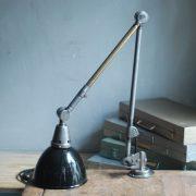 lampen-440-tischleuchte-gelenklampe-midgard-stahloptik-emailleschirm-curt-fischer-table-lamp-task-hinged-steel-enamel-12