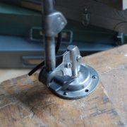 lampen-440-tischleuchte-gelenklampe-midgard-stahloptik-emailleschirm-curt-fischer-table-lamp-task-hinged-steel-enamel-16