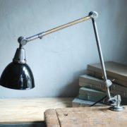 lampen-440-tischleuchte-gelenklampe-midgard-stahloptik-emailleschirm-curt-fischer-table-lamp-task-hinged-steel-enamel-17