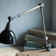lampen-440-tischleuchte-gelenklampe-midgard-stahloptik-emailleschirm-curt-fischer-table-lamp-task-hinged-steel-enamel-18