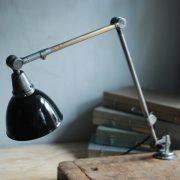lampen-440-tischleuchte-gelenklampe-midgard-stahloptik-emailleschirm-curt-fischer-table-lamp-task-hinged-steel-enamel-20
