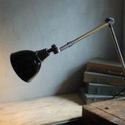 lampen-440-tischleuchte-gelenklampe-midgard-stahloptik-emailleschirm-curt-fischer-table-lamp-task-hinged-steel-enamel-24