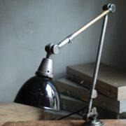 lampen-440-tischleuchte-gelenklampe-midgard-stahloptik-emailleschirm-curt-fischer-table-lamp-task-hinged-steel-enamel-32