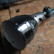 lampen-516-gelenklampe-wandleuchte-arbeitslampe-midgard-type-66-curt-fischer-dunkelblaubrau-patina-task-hinged-wall-lamp-001