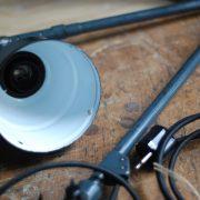 lampen-516-gelenklampe-wandleuchte-arbeitslampe-midgard-type-66-curt-fischer-dunkelblaubrau-patina-task-hinged-wall-lamp-007