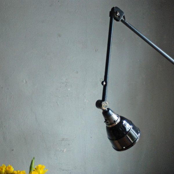 lampen-516-gelenklampe-wandleuchte-arbeitslampe-midgard-type-66-curt-fischer-dunkelblaubrau-patina-task-hinged-wall-lamp-012