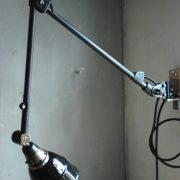 lampen-516-gelenklampe-wandleuchte-arbeitslampe-midgard-type-66-curt-fischer-dunkelblaubrau-patina-task-hinged-wall-lamp-014