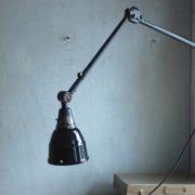 lampen-516-gelenklampe-wandleuchte-arbeitslampe-midgard-type-66-curt-fischer-dunkelblaubrau-patina-task-hinged-wall-lamp-016