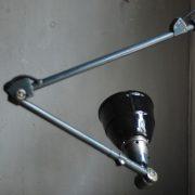 lampen-516-gelenklampe-wandleuchte-arbeitslampe-midgard-type-66-curt-fischer-dunkelblaubrau-patina-task-hinged-wall-lamp-023